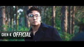 CHEN-K - Humshakal (Official Video) || Urdu Rap
