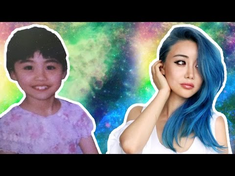 WENGIE! - 5 Things You Didn't Know About Wengie