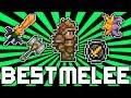 Download  Terraria: BEST Melee Loadout! (Pumpkin Moon Event SOLO | Character Download) @demizegg MP3,3GP,MP4