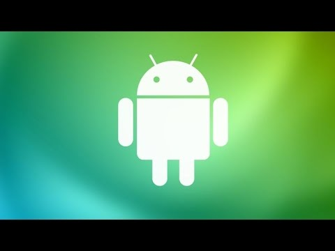 How to fix No Command problem in Recovery mode on Android?