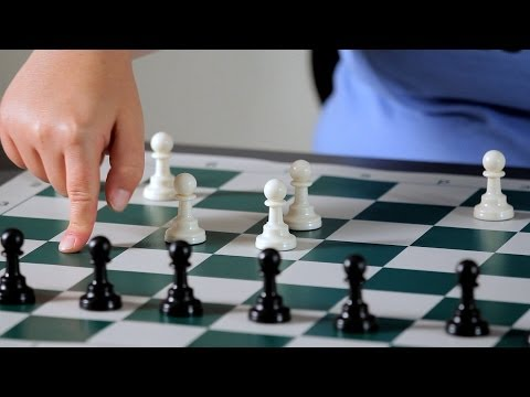 How to Understand Pawn Structure | Chess