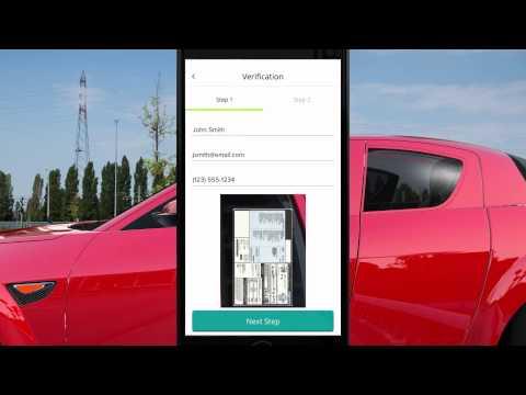 Dealer Disclosure Car Lease Price Quote App - Save Thousands
