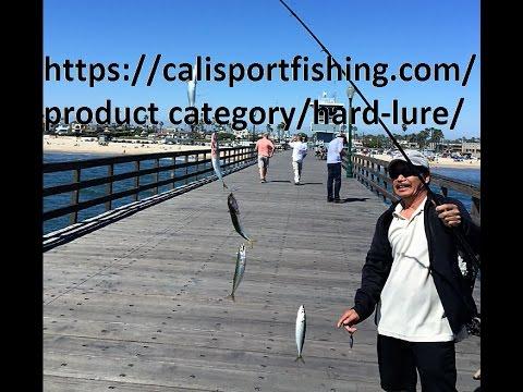 EASY CACTH BAIT SPANISH MACKEREL SADINES FISH & MORE EASY TIE SABIKI RIG
