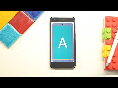 5 Awesome Android Tips You Probably Didn't Know Of !
