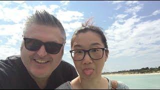 Mornington Peninsula Day 3 - Vlog 182