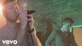 Jacob Davis - What I Wanna Be (Live)