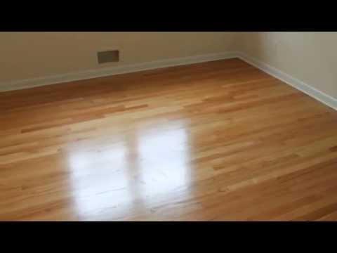 Hardwood Floor Refinishing Summit, NJ by Monk's Home Improvements
