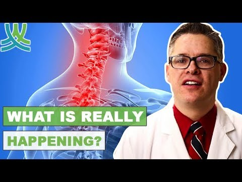 Causes And Symptoms Of Ankylosing Spondylitis
