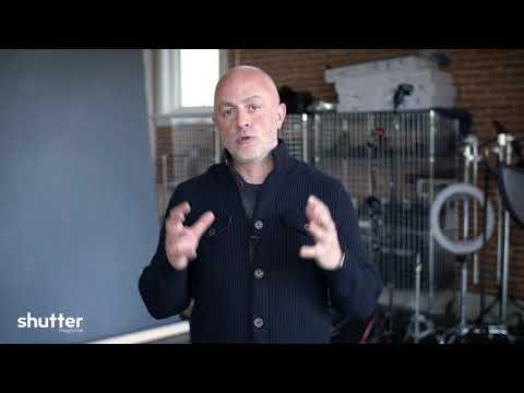 PhotoFlashDrive Premium Wood Presentation Set  – Product Spotlight