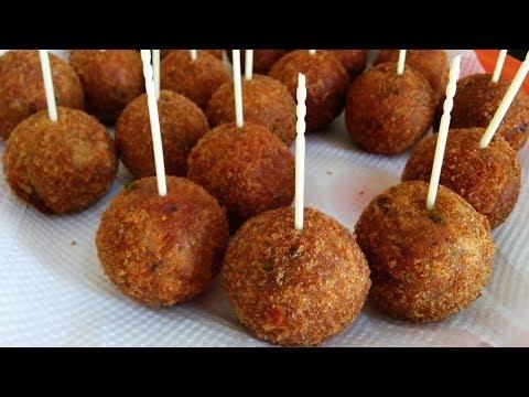 💕 सबसे कुरकुरे और आसान झटपट बनाये कुरकुरे कटलेट💕 Aloo snacks party Cutlet Potato Nasta Ramzan recipe