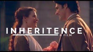 Romantic Films: Inheritence (Louisa May Alcott)