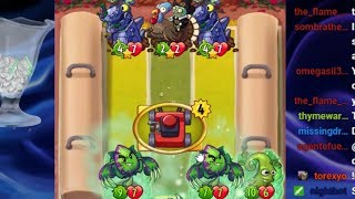 Daily Challenge Solution! Wednesday, February 14, 2018