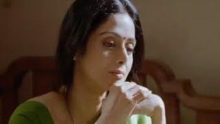 Dhiku Dhiku (Full Song) - English Vinglish