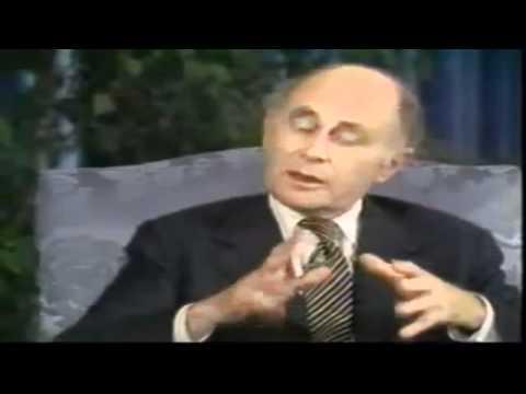 Wall Street Funded the Bolshevik Revolution - Professor Antony Sutton