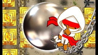 Top 10 - Ultimate Farming Guide to feed your Thirst - BTD5