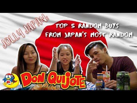 [Vlog] Jolly Japan — Japan from Tokyo to Osaka | The Travel Intern