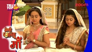 meri-maa-episode-59-meri-maa-episode-59 Pakfiles Search