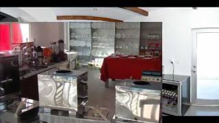 Kromsar Endüstriyel Mutfak Ve Otel Ekipmanları