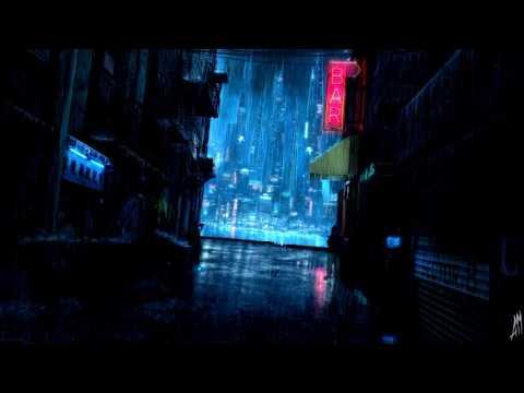 Stealth Music -  Black Market