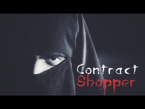 The Contract Shopper | Bekaar Films | Hilarious | Shopping