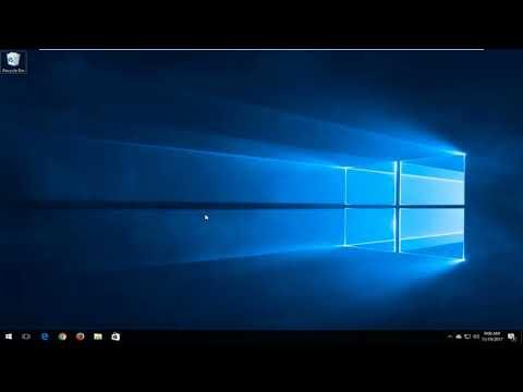 Laptop and Desktop Screen Rotation Windows Rotate Monitor 90 Degrees