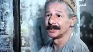 3 Taht Al Morakaba ثلاثة تحت المراقبة
