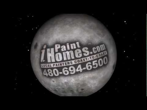 Chandler House Painter FAQ Are You A Licensed Arizona Contractor
