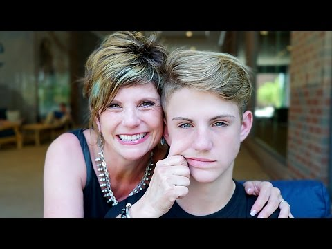 MattyBRaps - Life Is Unfair (Audio Only)