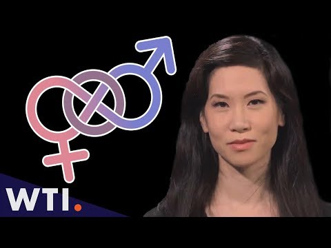 Sex, Gender and Bullshit Part 6: Are science and gender studies in conflict? | We The Internet TV