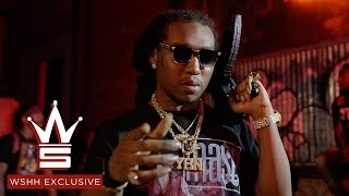 "Migos ""3 Way (Intro)"" (WSHH Exclusive - Official Music Video)"