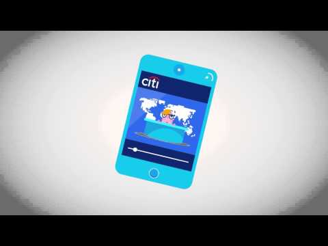 Citibank Credit Cards - safety and savings