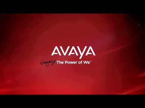 How to download a support log pack from Avaya Equinox management server