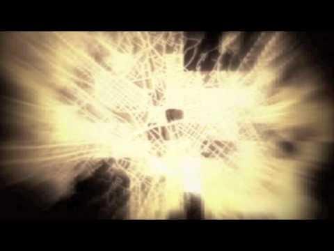 Chad Valley - Fall 4 U (Lissvik Remix)
