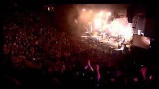 כל הכוח קובי פרץ ( מתוך הופעה חיה בקיסריה) Kobi Peretz