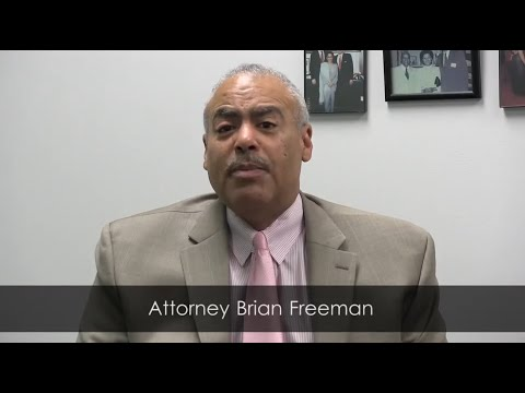 New Jersey Family Law Attorney Discusses How Drug or Alcohol Use Can Affect Parenting Time