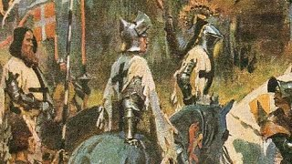 The Northern Crusades Podcast