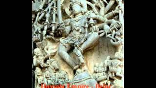 jaya bharata jananiya tanujate Kuvempu   YouTube
