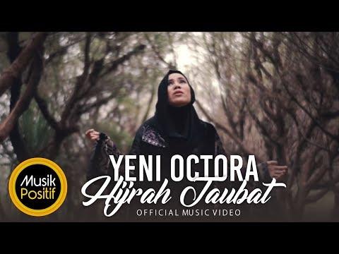 Yeni Octora Hijrah Taubat