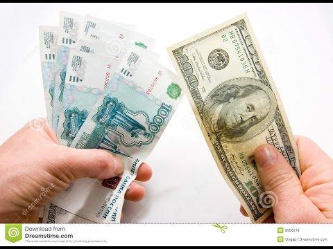 Check Currency Exchange  Using Google