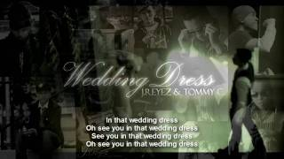Taeyang Wedding DressEnglish Version Download Link
