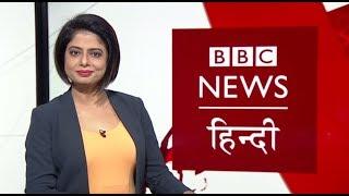 How Muslims are helping Hindu Community in Pakistan : BBC Duniya with Sarika (BBC Hindi)