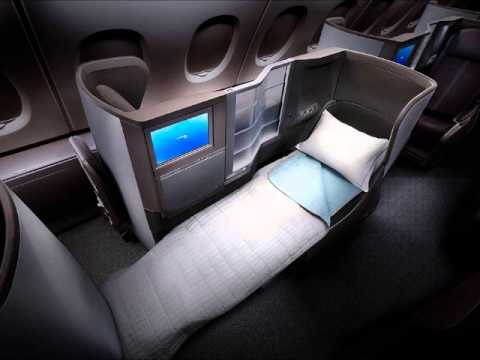 FIRST AND BUSINESS CLASS FLIGHTS TO MANCHESTER