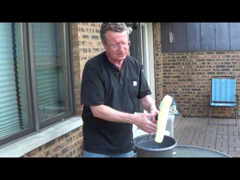Easy Way to Clean Windows - Window Cleaning