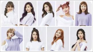 How Would TWICE sing 'Spring Day' by BTS