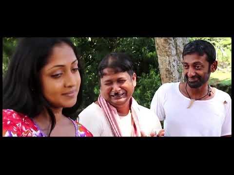 Xxx Mp4 Sira සිරා Sinhala Movie 3gp Sex