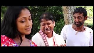 Sira (සිරා) Sinhala Movie