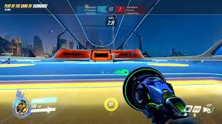 Ego Epic Save Lucio Ball 17 08 14 04 49 03