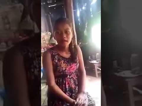 Hidden Talent Of India   Sings Like Neha Kakkar   Meghalaya   India