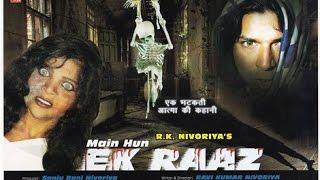 Main Hun Ek Raaz Films Promo A Film By R K  Nivoriya & Shiv Devi Films Productions Presentation