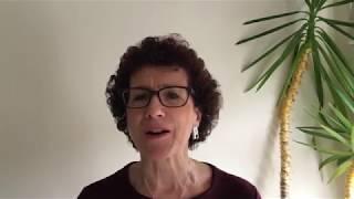 Message from Louise Stoll - World Teachers